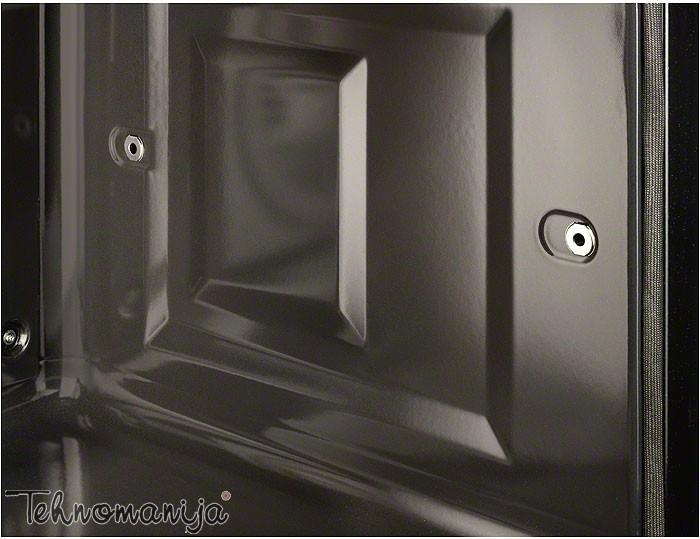 Electrolux ugradna rerna EOA 5651BOX
