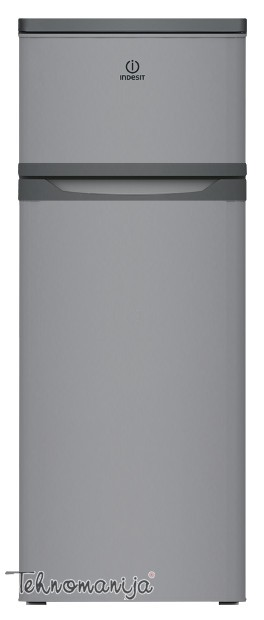 INDESIT Kombinovani frižider RAA 29S, Samootapajući