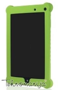Toshiba maska za tablet Encore PX1871E-1NCA
