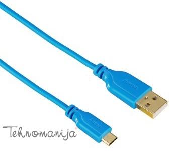 Hama USB kabl 135701 AB