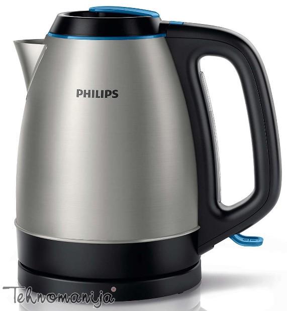 Philips bokal HD 9302/21