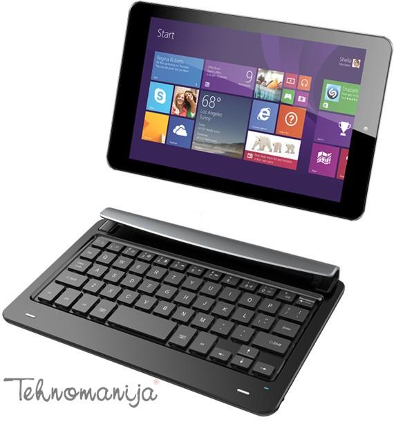 Tesla tablet M8WK