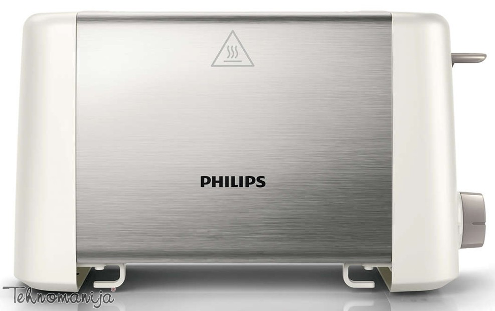 Philips toster HD 4825/00