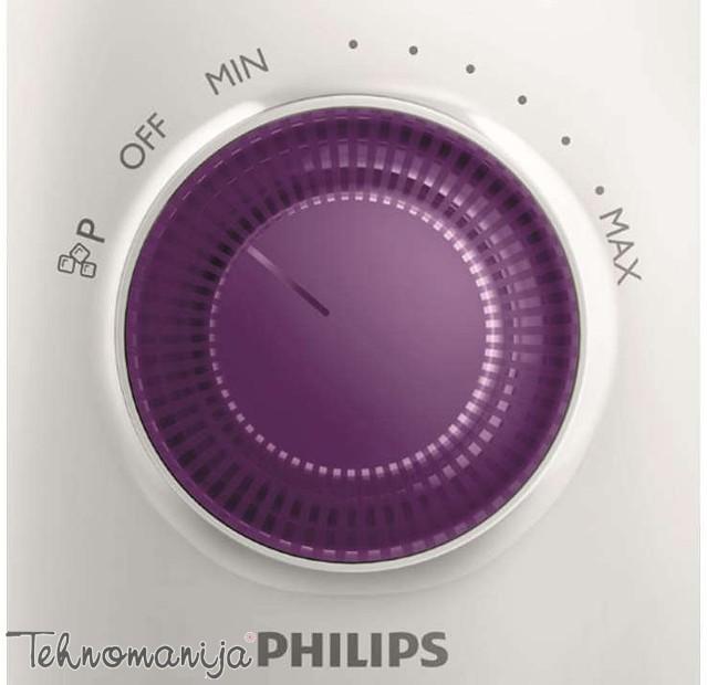 PHILIPS Blender HR 2163 00