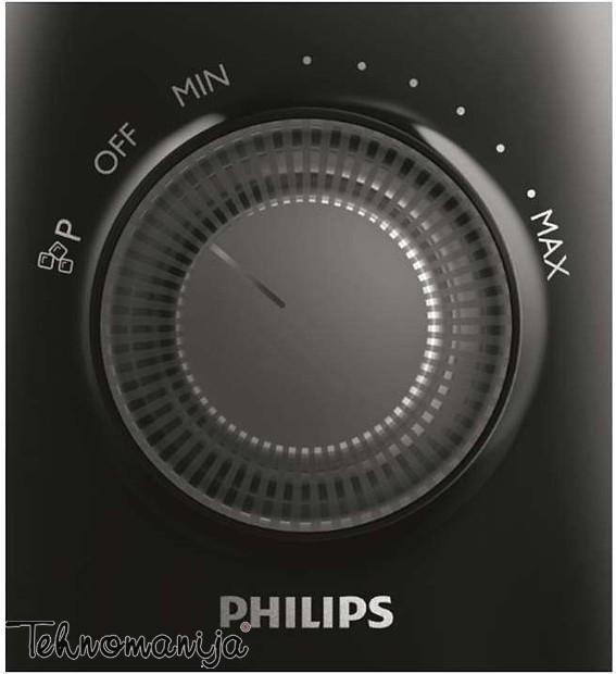 PHILIPS Blender HR 2104 90