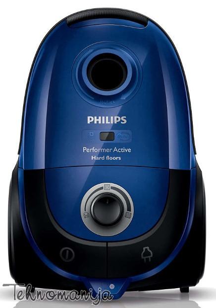 PHILIPS Usisivač FC 8520/09, 750 W