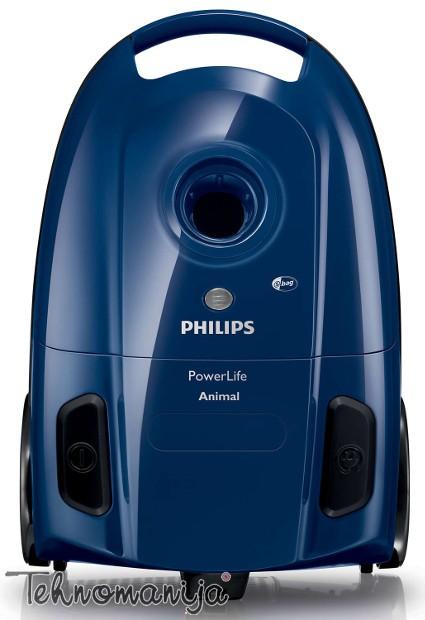 PHILIPS Usisivač FC 8326/09, 750 W