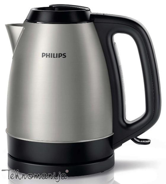 Philips bokal HD 9305/21