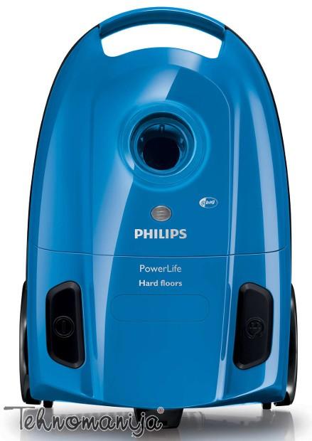 PHILIPS Usisivač FC 8321/09, 750 W