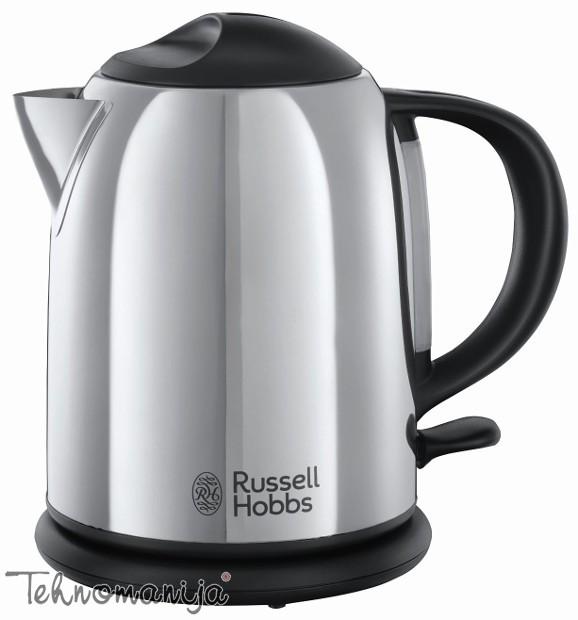 Russell Hobbs Chester RH 20190-70