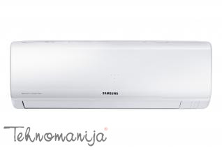 SAMSUNG Klima uređaj inverter AR 09FSFTKWQ