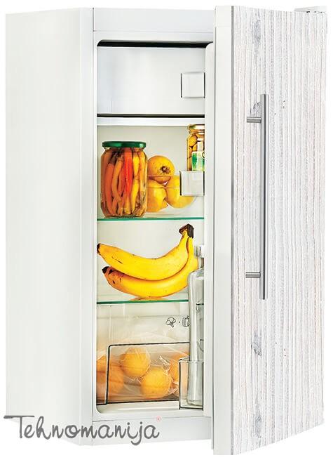 VOX Ugradni frižider IKS 1450, Samootapajući