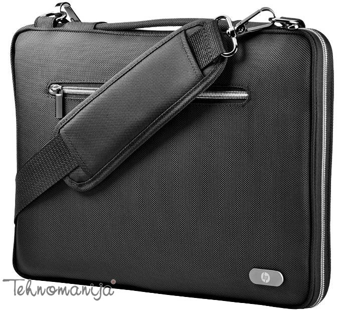 "HP torba za laptop do 14"" F0V84AA"