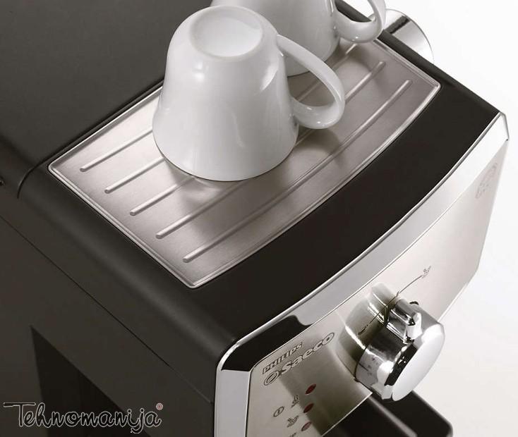 Philips aparat za espresso HD 8425/19