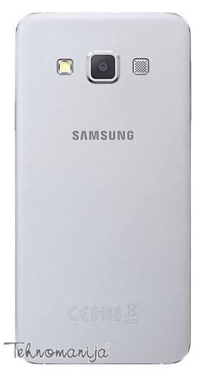 SAMSUNG Smart mobilni telefon Galaxy A3 A300 DS 1.5 GB, 8 Mpix