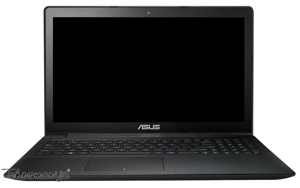 Asus laptop X553MA-XX402D