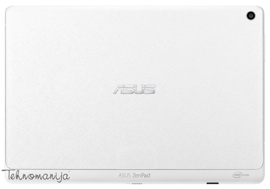 Asus tablet ZenPad 10 Z300C-1B050A