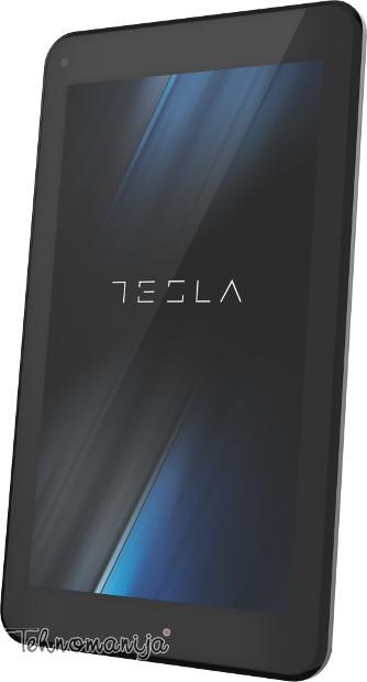 Tesla tablet TESLA L7 Q L