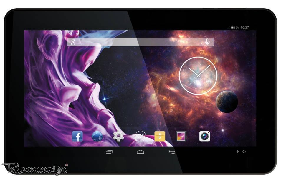eStar tablet ES BEAUTY Q 5 1 B