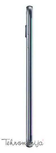 Samsung smart mobilni telefon Galaxy G928 S6 EDGE+ 32GB BK