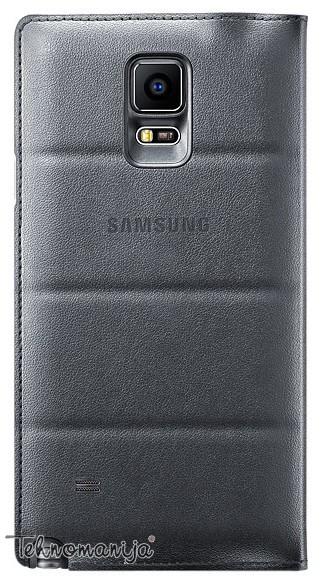 Samsung zaštita za Galaxy Note 4 EF-WN910BCEGWW