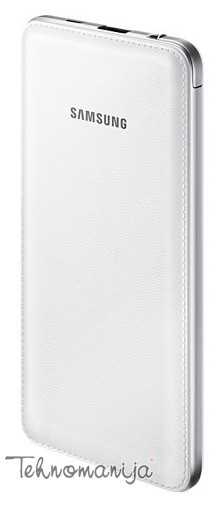 Samsung prenosna baterija EB-PN910BWEGWW