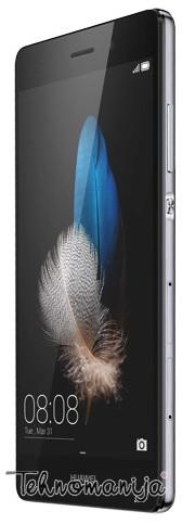 Huawei smart mobilni telefon P8 LITE BK - Dual SIM