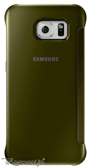 Samsung zaštita za Galaxy S6 EF-ZG920BFEGWW