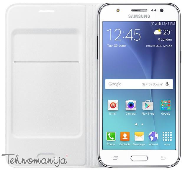 Samsung zaštita za Galaxy J5 EF-WJ500BWEGWW