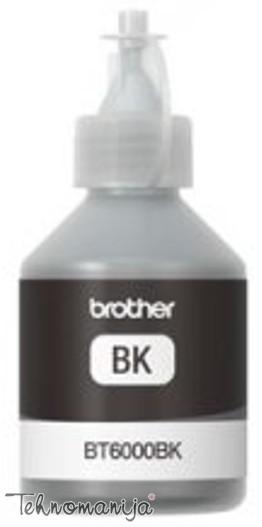BROTHER Kertridž BT-6000BK