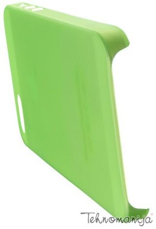 Cellular Line maska za iPhone 5 T203081