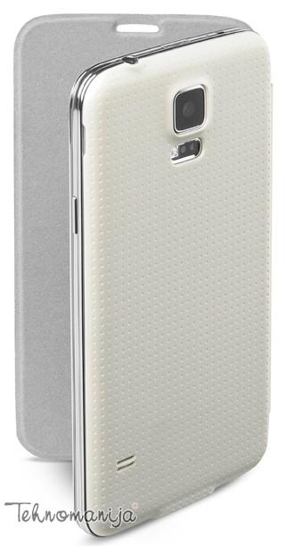 Cellular Line zaštita za Galaxy S5 T203109