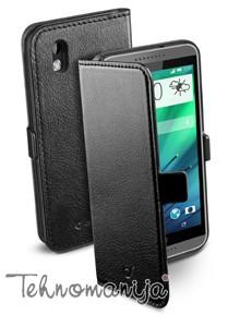 Cellular Line zaštita za Galaxy Core 2 T203121