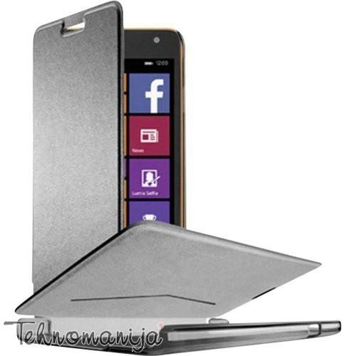 Cellular Line zaštita za Lumia 535 T203126