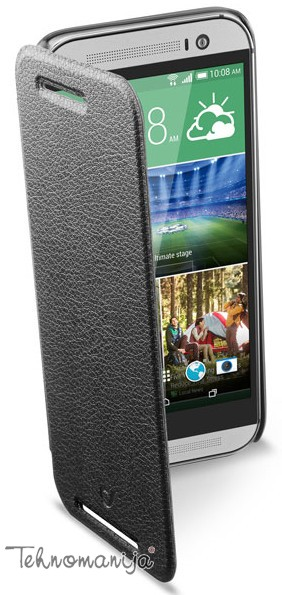 Cellular Line za LG G3 T203129