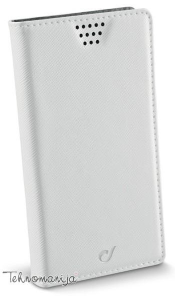 Cellular Line univerzalna zaštita XXL T203143