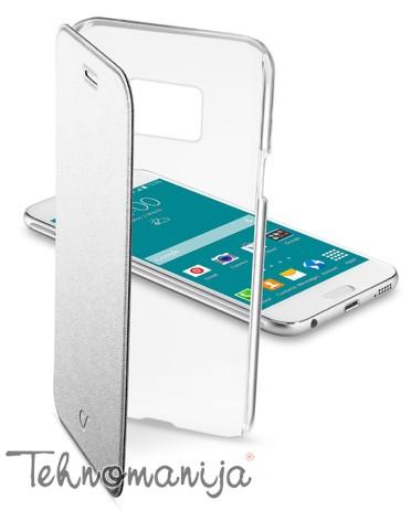 Cellular Line zaštita za Galaxy S6 Edge T203161