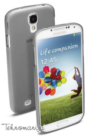 Cellular Line maska za Galaxy S4 T203171