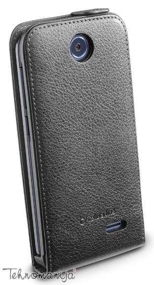 Cellular Line zaštita za HTC Desire 310 T203178