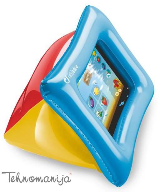 """Cellular Line stalak za tablet 11"""" T203196"""