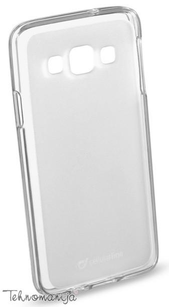 Cellular Line maska za Galaxy A3 T203215