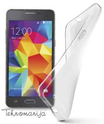 Cellular Line zaštita za Galaxy Prime T203218