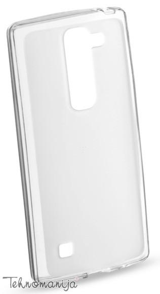Cellular Line maska za LG Spirit T203220