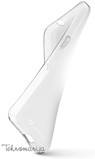 Cellular LIne maska za Xperia Z3C T203221