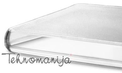 Cellular LIne maska za Xperia Z3 T203222