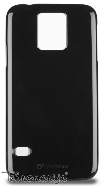 Cellular Line maska za Galaxy S5 T203224