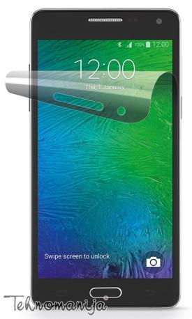 Cellular Line folija za Galaxy A5 T203231