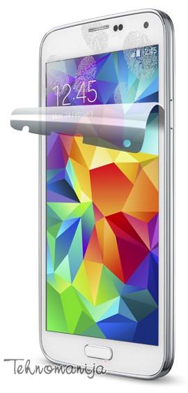 Cellular Line follija za Galaxy S5 T203238