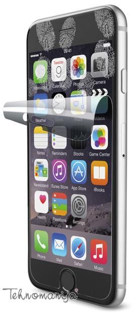 Cellular Line folija za iPhone 6 T203240