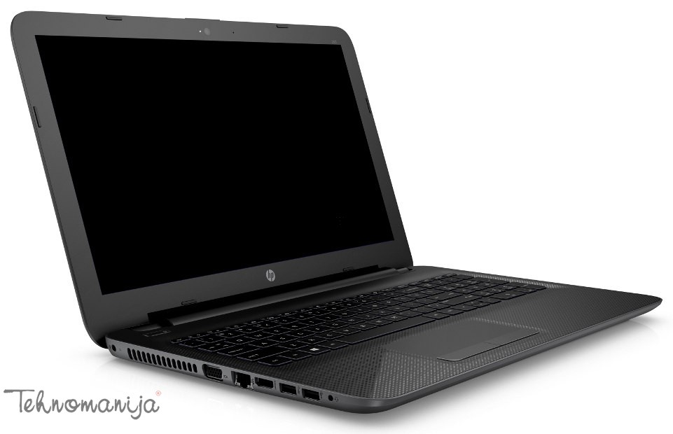 Hewlett-Packard laptop 250 G4 M9S71EA